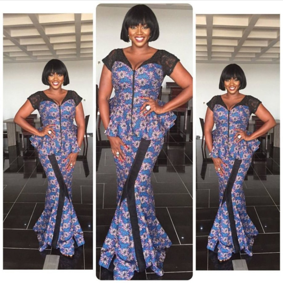 10-beautiful-asoebi-and-ankara-styles-@waje-amillionstyles.com__gltrends.com_