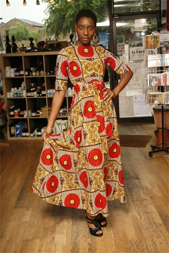 Best 50 African Tailors Seamstresses In London 2016 Africancultureblog