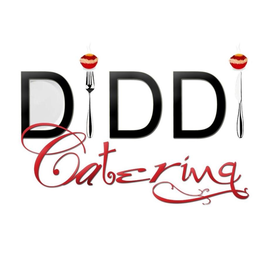 diddi-catering-original