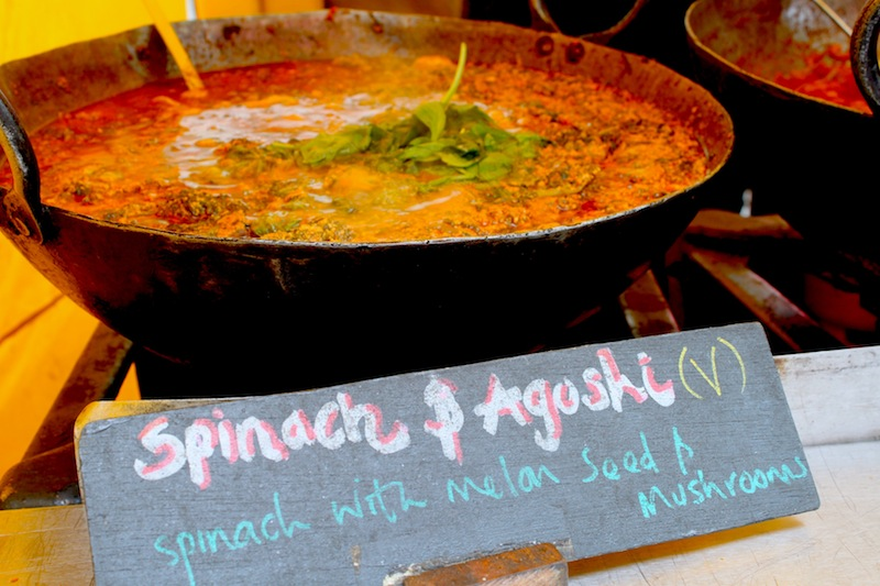 spinach-n-agoshi