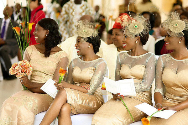 wedding_guest_brown_grande