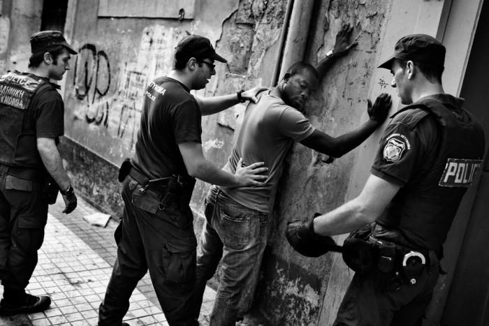 greek_police-e1451398783213