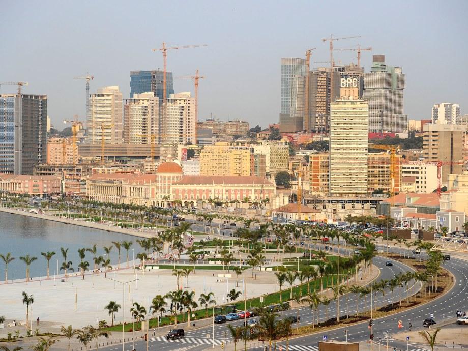 Luanda-Angola-2
