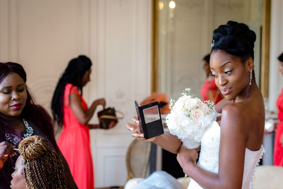 Nigerian-Wedding-Photographer-London-001