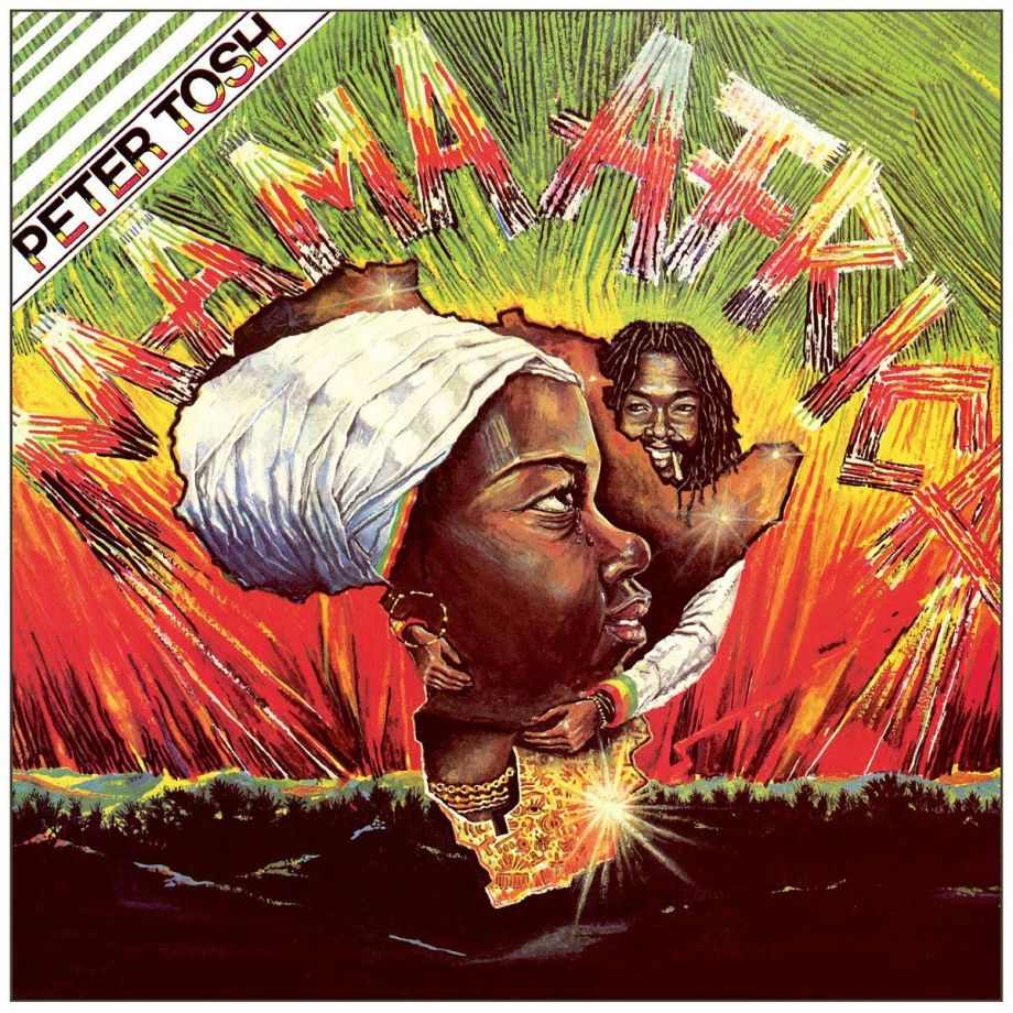 peter_tosh-mama_africa_a