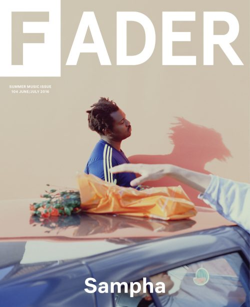 sampha-fader-cover