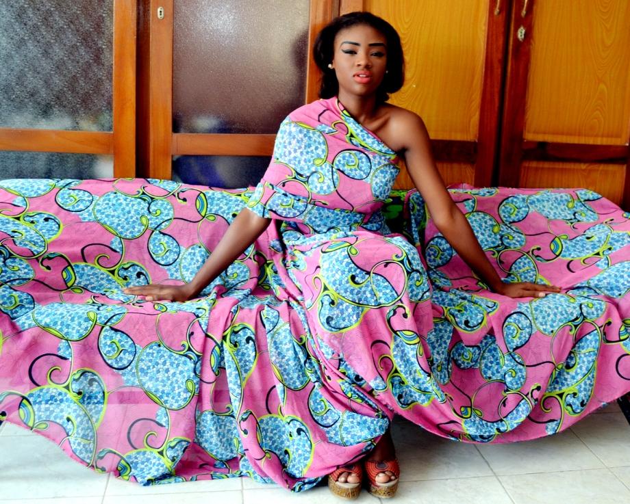 African-fabrics-in-chiffon-5