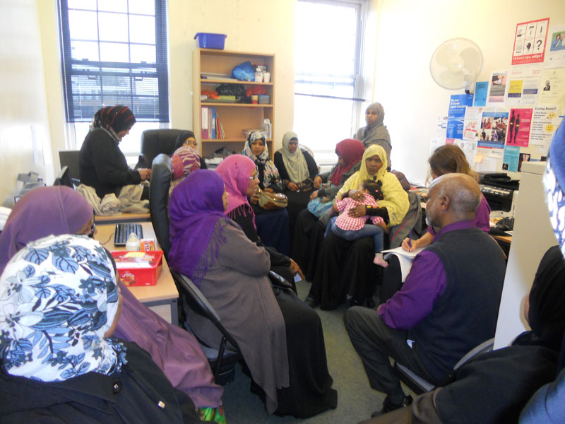 consultation-with-service-users-June-2012