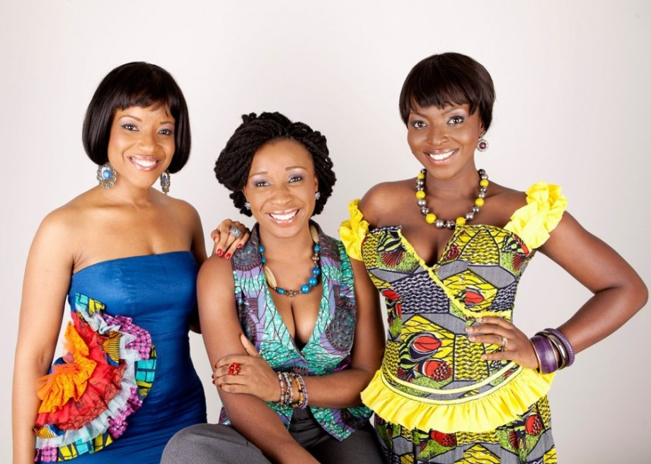 Ghanaian-and-Nigerian-Women-wearing-beautiful-African-dresses-Proof-we-have-good-tailors-in-London-e1441769643394-2