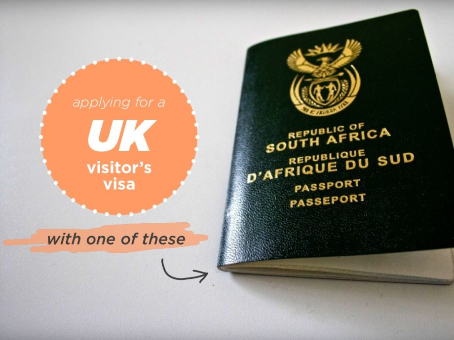 UK-visa-guide