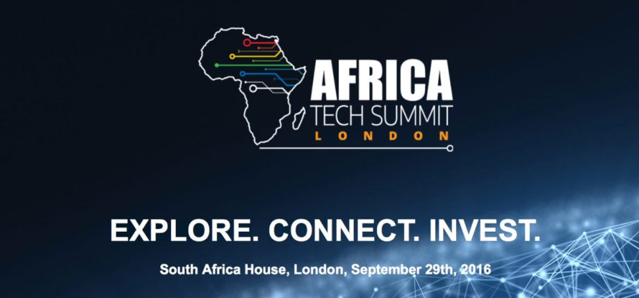 Africa-Tech-Summit-1170x545