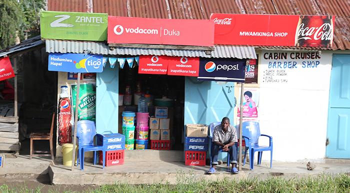 hero-african-telcom-gearing