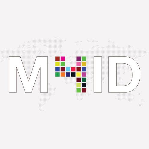 m4id_og_logo
