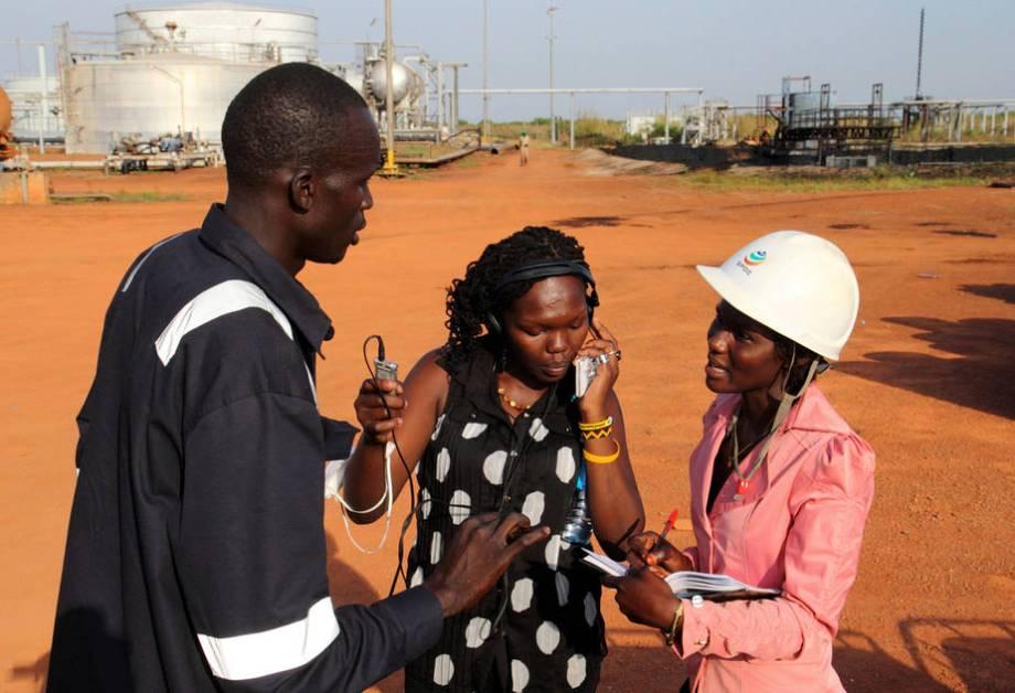Utviklingssamarbeid-i-Soer-Sudan_inter_img_925x632