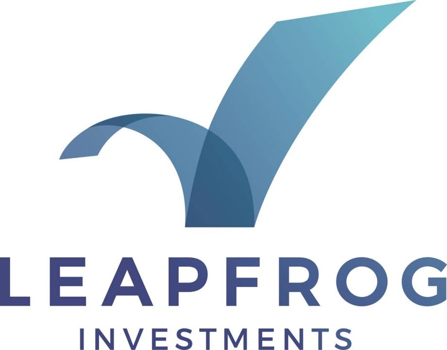2455279_leapfrog_investments_logo