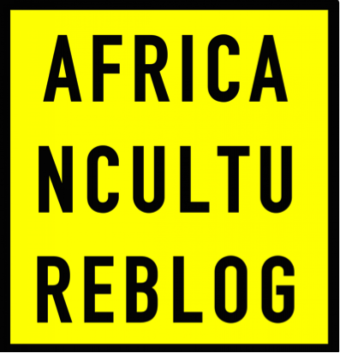cropped-cropped-africancb-small-logo.png