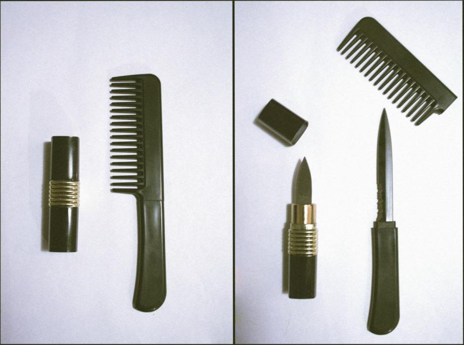 haircombknife