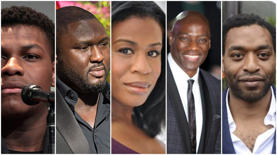 nigerian-hollywood-actors