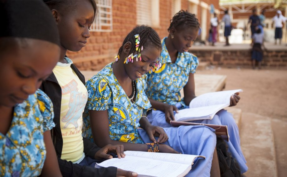 photo-100815-let-girls-learn-burkina-faso-02-lyell_1200_741_85