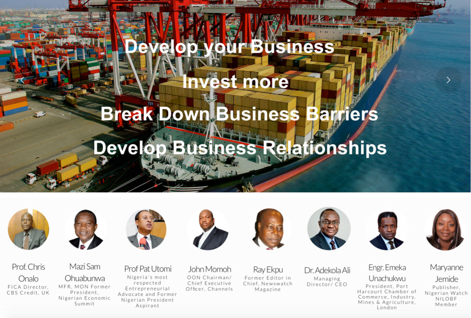 uk-nigeria-business-investment