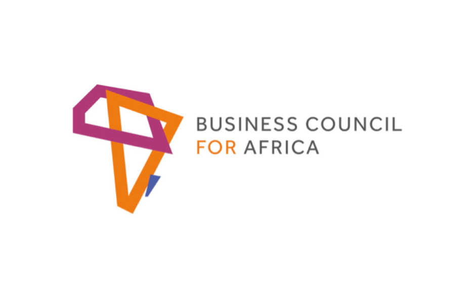 business-council-for-africa-logo