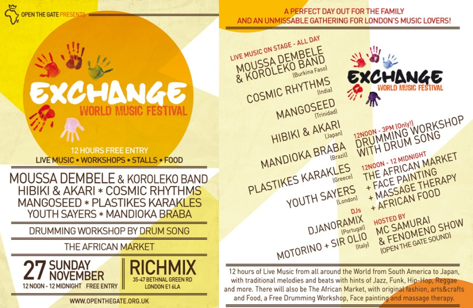edbl_271116_exchangefestflyer