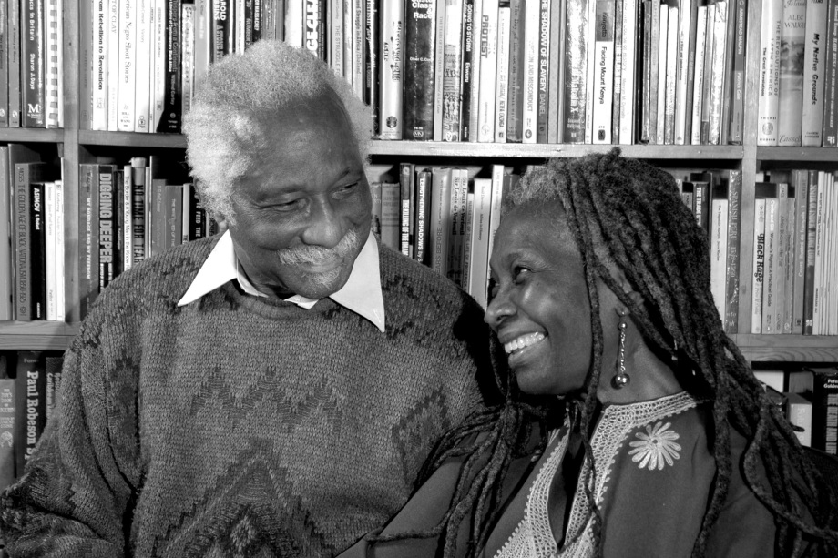 eric-and-jessica-huntley-2000s_huntley-archives-at-london-metropolitan-archives