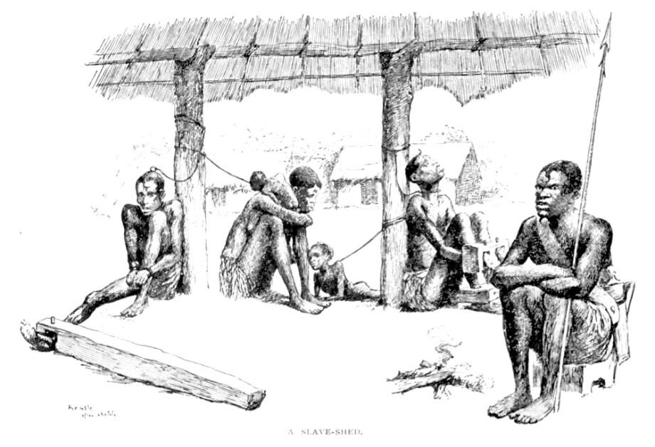 the-slave-trade-congo-s-607