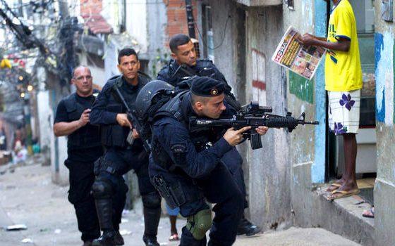 brazil-police-560x350