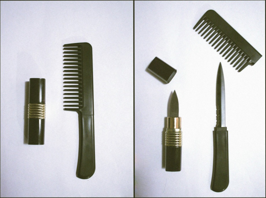 haircombknife
