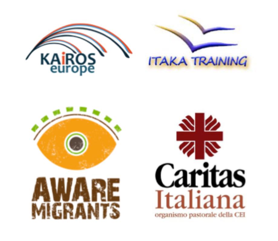 multi-logos-italy-calabria