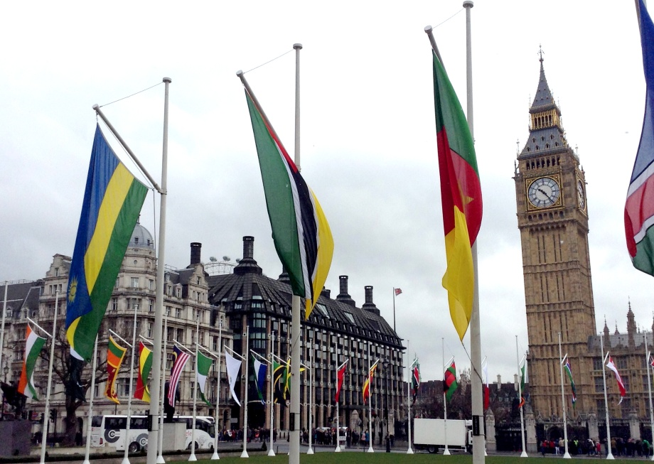 flags-of-the-commonwealth-flying-in-parliament-square-london-original