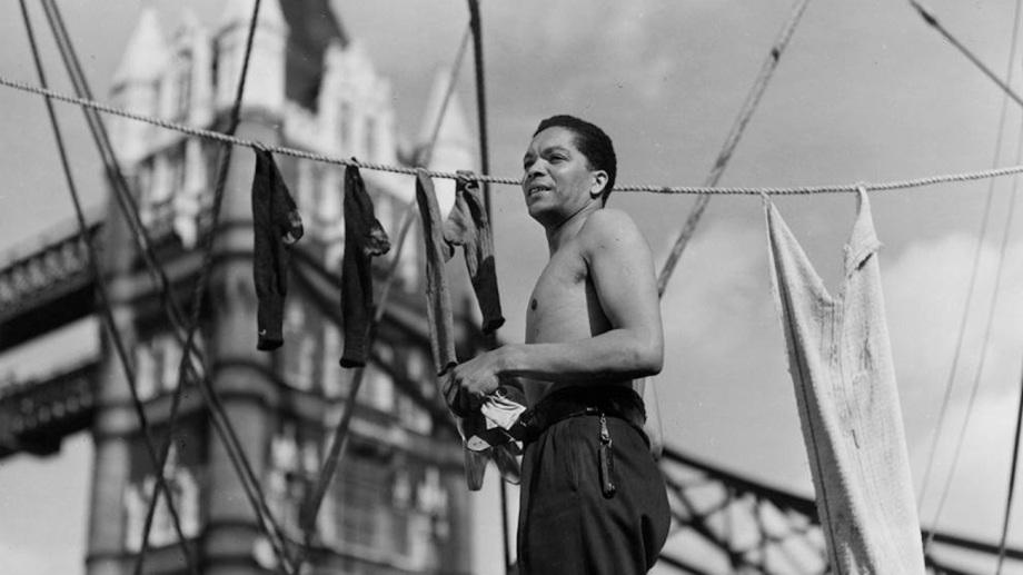 london-on-film-earl-cameron-talk-1920x1080