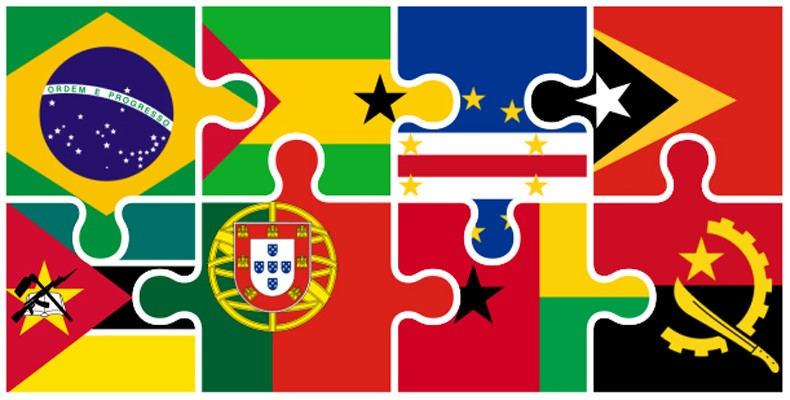 portuguese_flags
