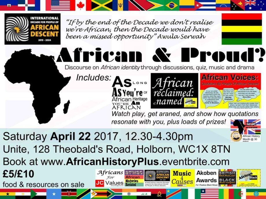 africanandproudmain