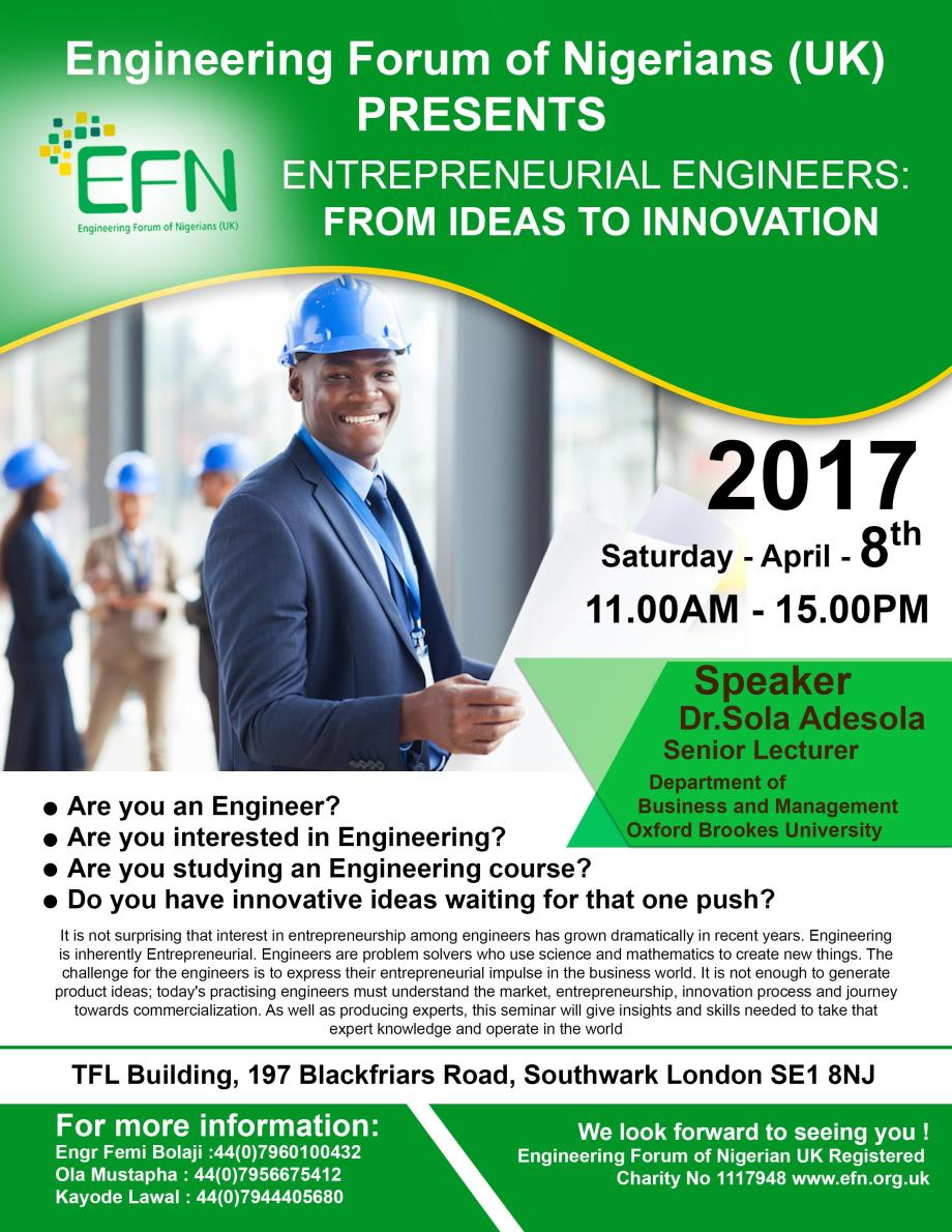 Engineerin-Nigerian-UK