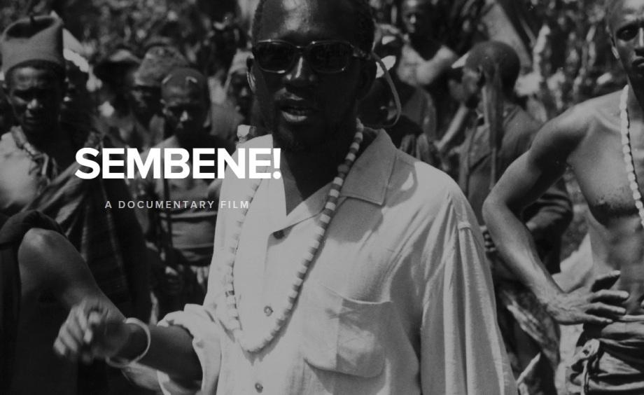 sembene-2