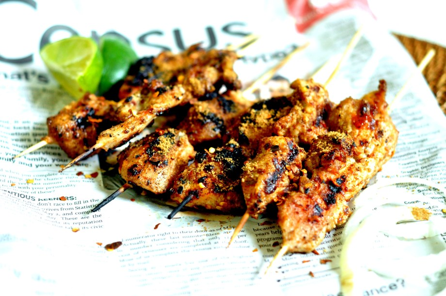 chicken-suya1