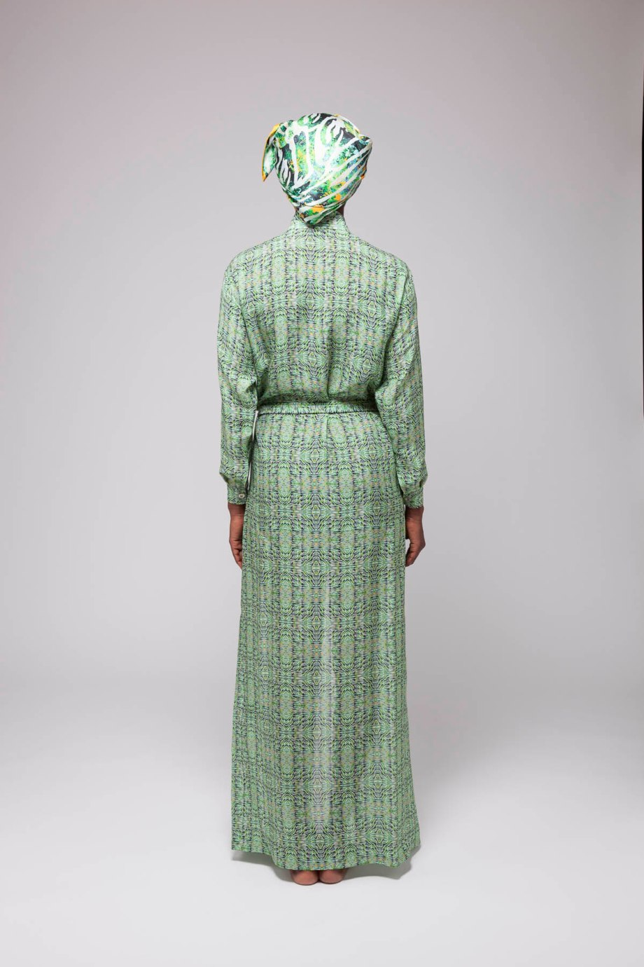yemzi-emerald-shirtdress-back-ss16