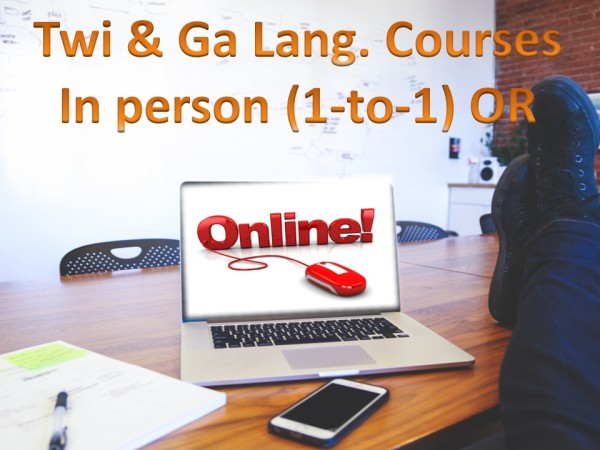 Private-Twi-and-Ga-Lessons-e1452360095674