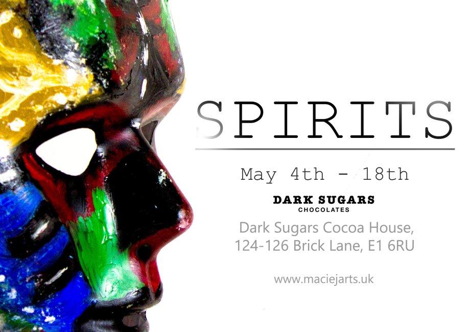 Spirits+Ex+Poster