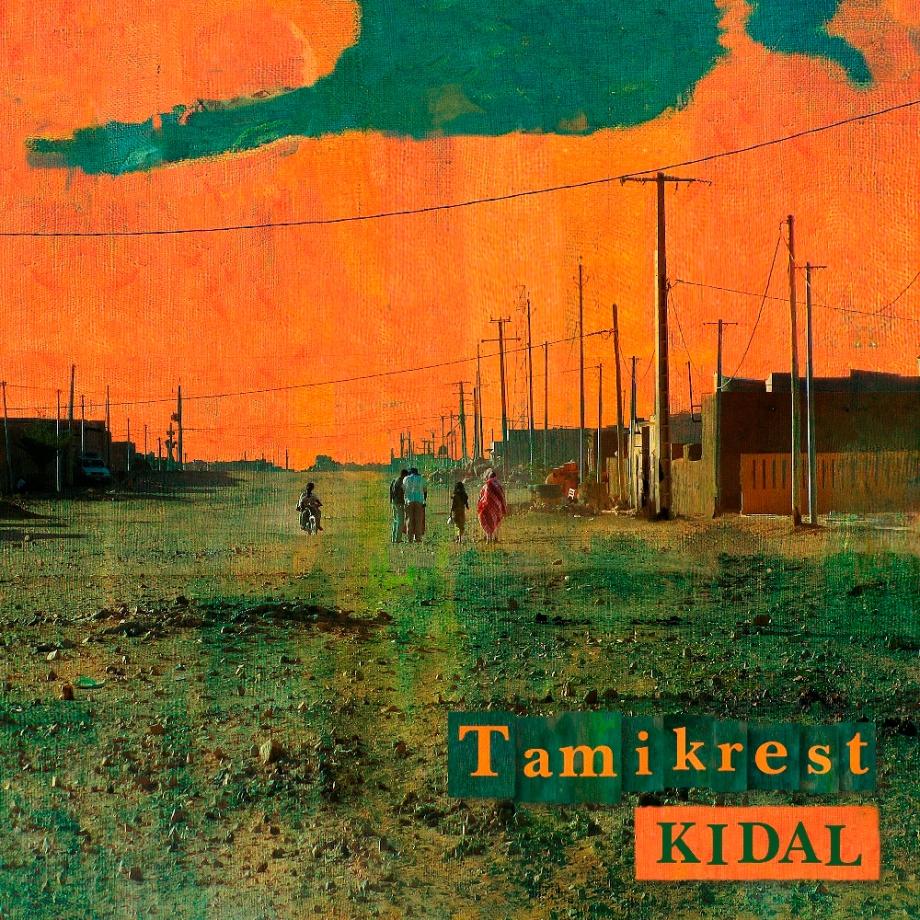 Tamikrest-Kidal-1000