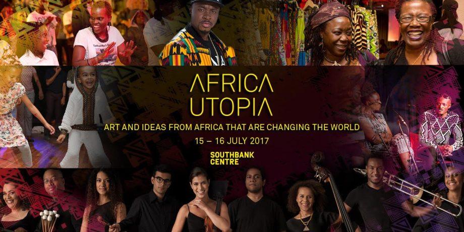 africa_utopia-1280x640