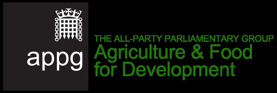 APPG-AgDev_logo_sm
