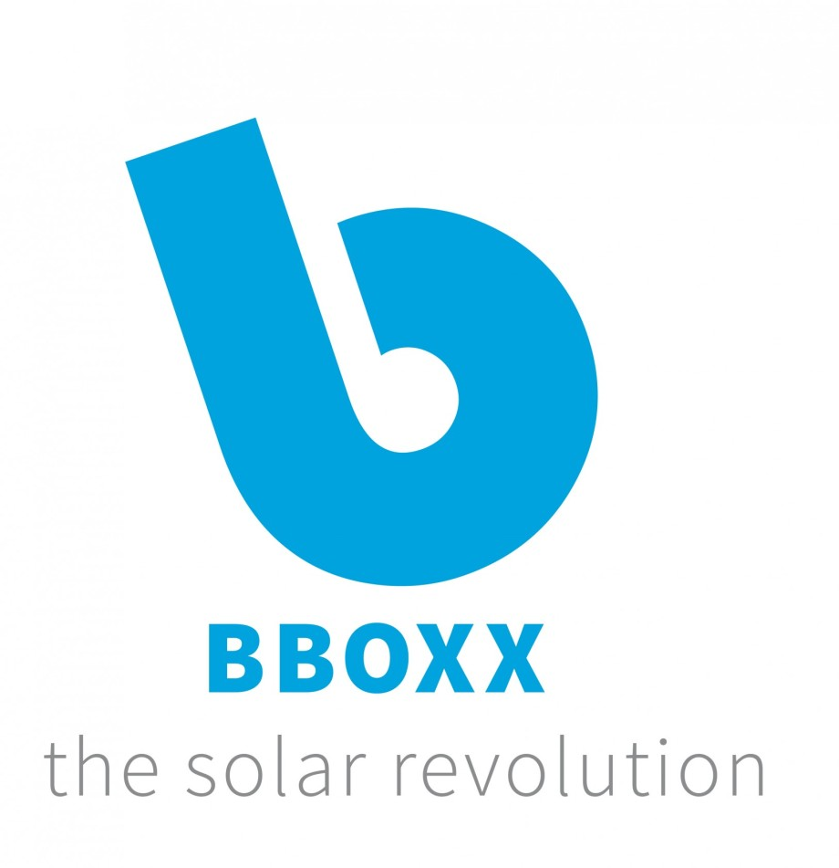 BBOXX-logo-tagline-JPG-01