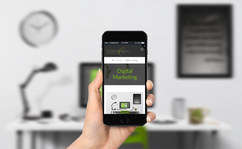 Digital-Mktg-Desktop-Mockup-Creator-v1_2