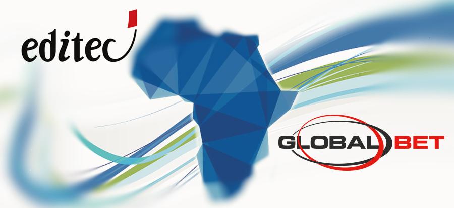editec-globalbet-africa_e4da3b