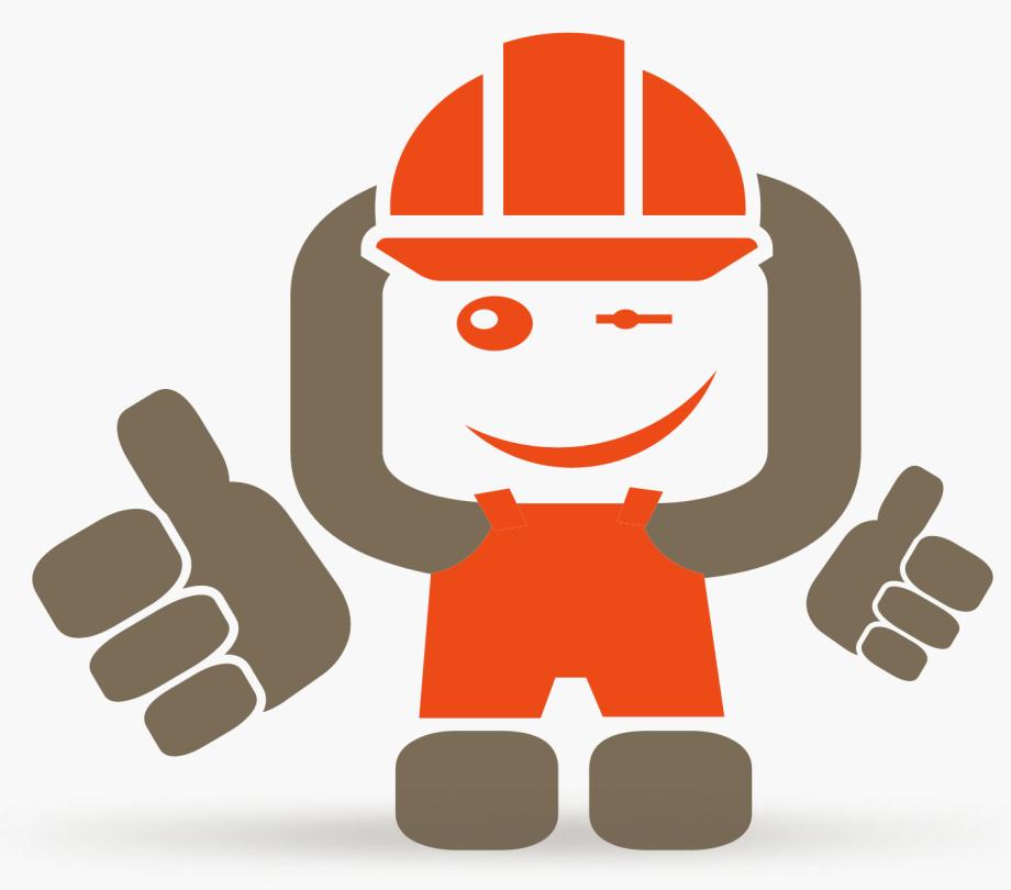 image-workadvisor