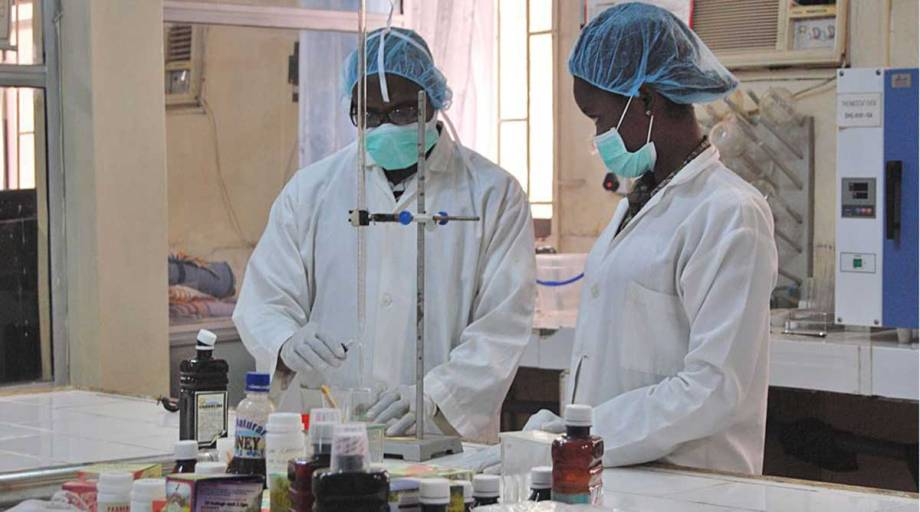 Medical-Laboratory-Scientists-of-Nigeria
