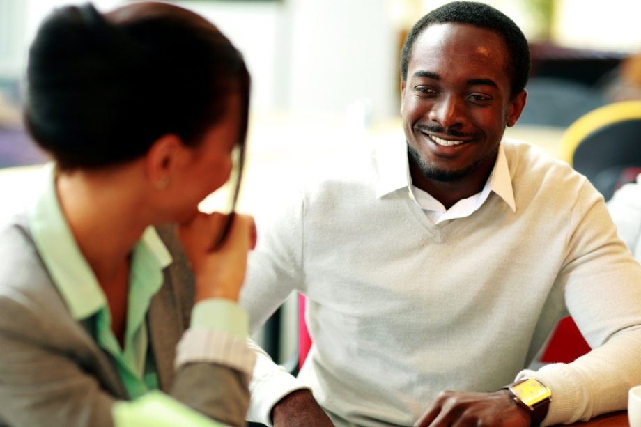 shutterstock_200247062-smiling-african-american-consultant